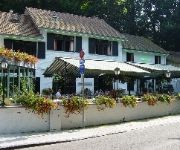 Photo of the hotel Au Repos des Chasseurs