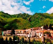 Photo of the hotel Scapolatiello
