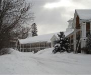 Photo of the hotel Fairbanks Inn