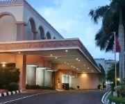 Photo of the hotel WELCOMHOTEL RAMA INTERNATIONAL