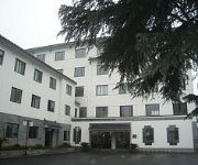 Photo of the hotel YU YI HOTEL