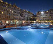Photo of the hotel Diamond Beach Hotel