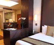 Photo of the hotel Ascott Sathorn Bangkok