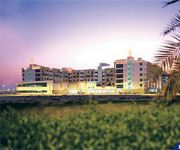Photo of the hotel ELITE SEEF RESIDENCE AND HOTEL