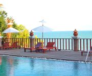 Photo of the hotel PHALA CLIFF BEACH RESORT AND SPA FORMERL