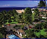 Photo of the hotel KIHEI AKAHI