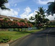 Photo of the hotel MAUI KAMAOLE