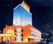 Photo of the hotel Xinci Hotel