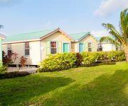 Photo of the hotel ROYAL CARIBBEAN RESORT