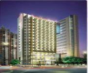 Photo of the hotel B-B Inn Shanghai Xuhui Branch