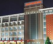 Photo of the hotel Luoyang Zhuogengyuan Hotel