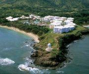 Photo of the hotel Riu Bachata All Inclusive Club Hotel