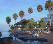 Photo of the hotel LAS ROCAS RESORT AND SPA