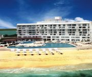 Photo of the hotel Bel Air Collection Resort & Spa Cancun