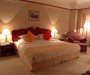 Photo of the hotel MANDARIN BUSINESS HOTEL
