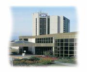 Photo of the hotel HOTEL DES SEIGNEURS SAINT-HYACINTHE