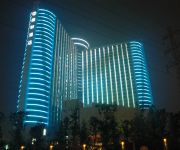 Photo of the hotel Great Tang