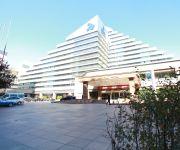 Photo of the hotel Inn Fine