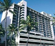 Photo of the hotel Aqua Palms Waikiki