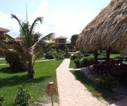Photo of the hotel BELIZEAN DREAMS