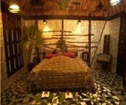 Photo of the hotel MARUBA RESORT JUNGLE SPA