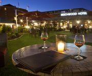 Photo of the hotel The Beechwood Hotel-Worldhotel