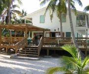 Photo of the hotel PELICAN BEACH RESORT