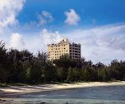 Photo of the hotel Aquarius Beach Tower