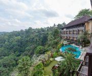 Photo of the hotel Rijasa Agung Resort Villas