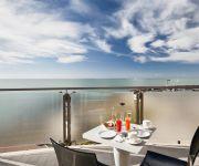 Photo of the hotel Occidental Aran Blu