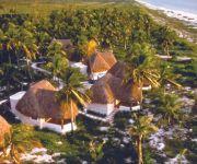 Photo of the hotel Hotel Eco Paraiso Xixim