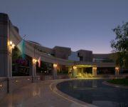Photo of the hotel Oak Ridge Hotel