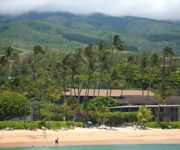Photo of the hotel The Mauian - Boutique Beach Studios on Napili Bay