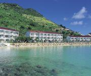 Photo of the hotel GRAND CASE BEACH CLUB