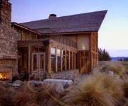 Photo of the hotel Fiordland Lodge