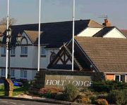 Photo of the hotel Holt Lodge