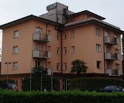 Photo of the hotel Visconti