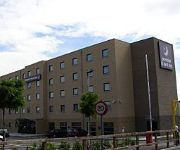 Photo of the hotel Premier Inn Stevenage Central