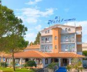 Photo of the hotel Cristoforo Colombo