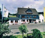 Photo of the hotel Biesenbach