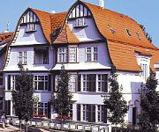 Photo of the hotel Haus Hansa Hotel Pension