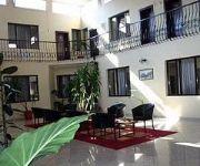 Photo of the hotel Hotel Atrium