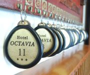 Photo of the hotel Hotel Octavia