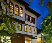 Photo of the hotel Gülevi Safranbolu Hotel