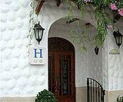 Photo of the hotel MURTA