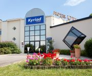 Photo of the hotel Kyriad - Limoges Sud