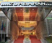 Photo of the hotel Sercotel Gran Hotel Zurbarán