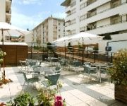 Photo of the hotel Hotel And Spa Real Jaca