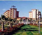 Photo of the hotel La Hacienda Gran Hotel