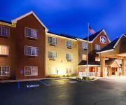 Photo of the hotel BEST WESTERN PLUS FT WAYNE INN